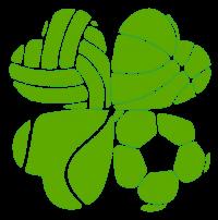 Спортни Таланти Logo